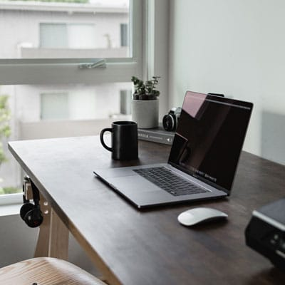 home office custom furniture