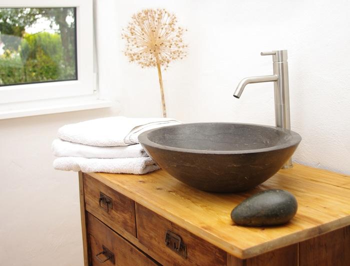 custom bathroom vanity Newcastle